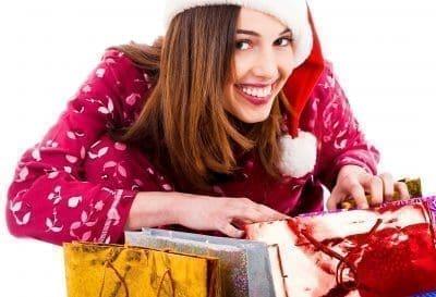 Lindos Mensajes De FeLiz Navidad Para Mi Familia | Saludos Bonitos De Navidad