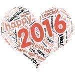 descargar Mensajes de Año Nuevo , nuevas palabras de Año Nuevo 2018