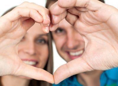 Compartir Mensajes De Felicidad Porque Estoy Enamorado