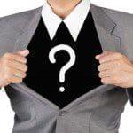 descargar mensajes de incertidumbre para Facebook, nuevas palabras de incertidumbre para Facebook