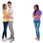 descargar mensajes para terminar relación por infidelidad, nuevas palabras para terminar relación por infidelidad