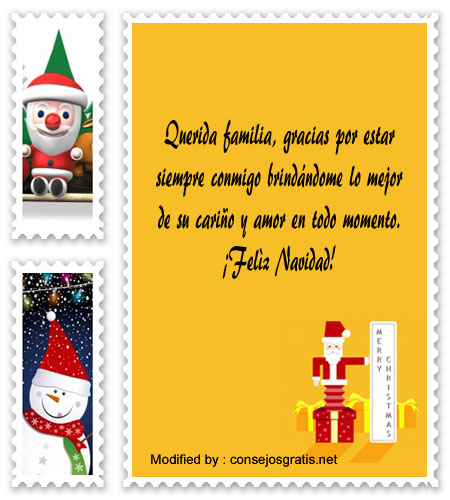 descargar mensajes para enviar en Navidad,mensajes y tarjetas para enviar en Navidad