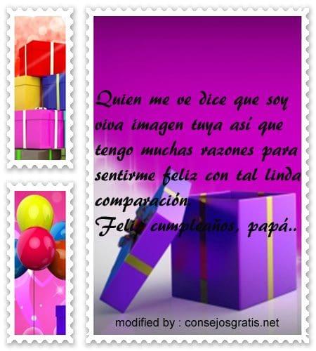mensajes de cumpleaños,cordiales saludos de cumpleaños para descargar