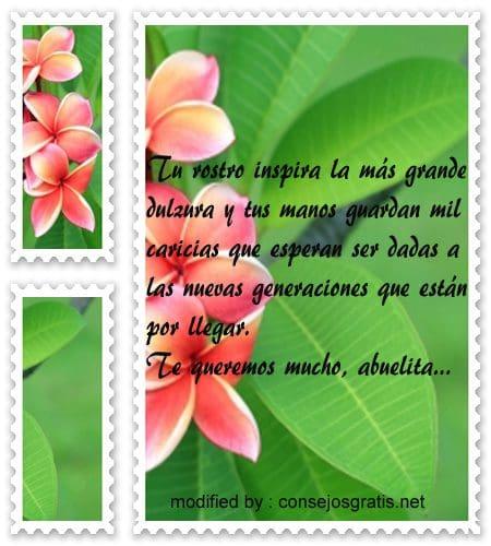 mensajes dia de la Madre,bonitos palabras para el dia de la Madre