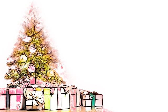 Originales Mensajes De Navidad Saludos De Navidad