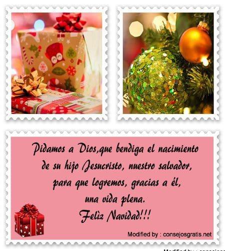 Frases Para Felicitar Navidad Ninos.Bonitas Frases De Navidad Para Ninos Mensajes De Navidad