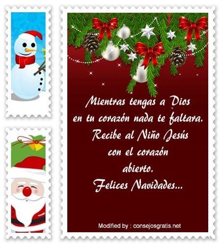 textos de felìz Navidad para whatsapp,palabras de felìz Navidad para whatsapp