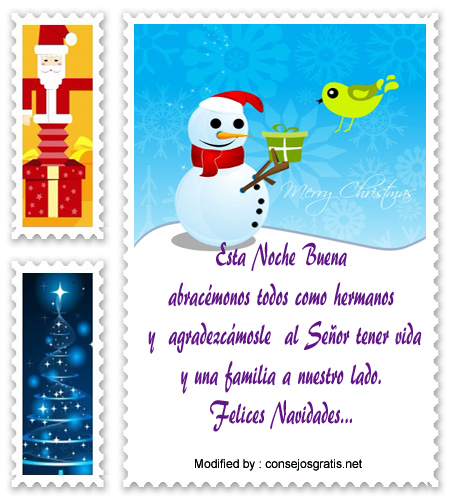 mensajes de felìz Navidad para whatsapp,mensajes de felìz Navidad bonitos para whatsapp
