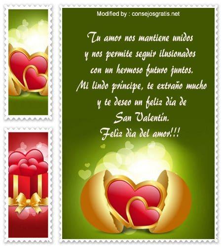 Buscar Mensajes De San Valentin Para Facebook Frases De Amor