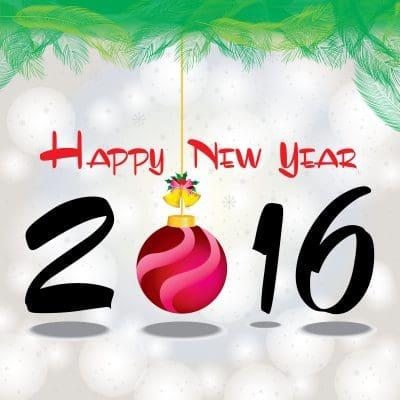 Buscar Mensajes De Año Nuevo Para Mis Amigos | Feliz Año Nuevo