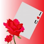 descargar mensajes de reconciliación para tus amigos, nuevas palabras de reconciliación para tus amigos