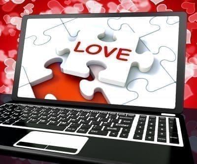 Originales Mensajes De Amor Para Facebook