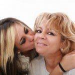 descargar mensajes de amor para mi madre, nuevas palabras de amor para tu madre