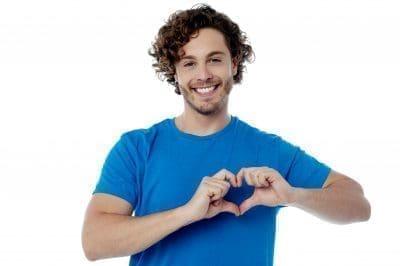 Bajar Mensajes De San Valentín Para Mi Enamorada | Textos De Amor