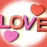 descargar mensajes de amor para tu novia celosa, nuevas palabras de amor para mi novia celosa