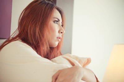 Buscar Mensajes De Decepción Amorosa Para Tu Ex Pareja