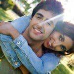 descargar mensajes románticos para mi novio, nuevas palabras románticas para mi novio