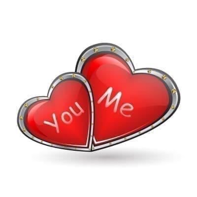 Compartir Bonitos Mensajes De Amor Para Mi Amigo 10 000 Mensajes