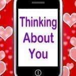 descargar mensajes de nostalgia para mi novio, nuevas palabras de nostalgia para mi novio