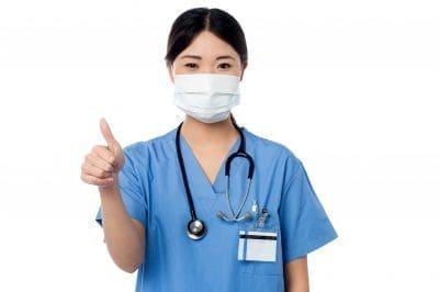 Nuevos Mensajes Para Levantar El Animo Para Un Enfermo