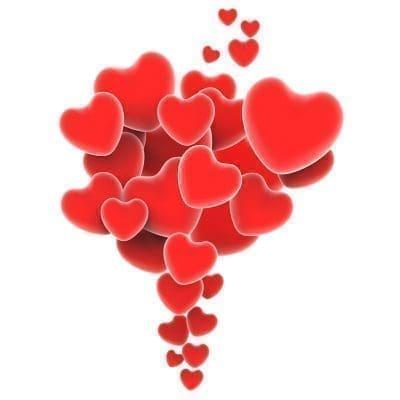 Lindos Mensajes Románticos Para Mi Pareja