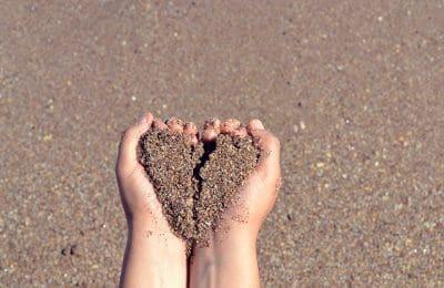 Buscar Mensajes De Despedida Para Un Amor Imposible