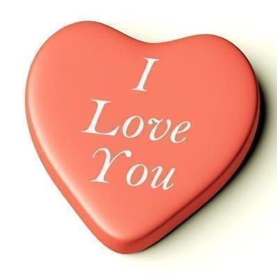Buscar Bonitos Mensajes De Reconciliación Para Tu Ex Amor
