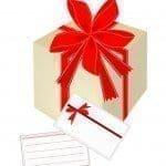 descargar mensajes por el Día de la Madre para tarjetas de regalo, nuevas palabras por el Día de la Madre para tarjetas de regalo