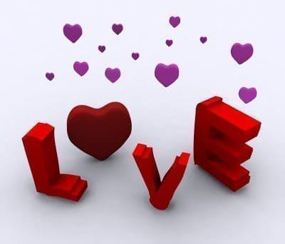 Compartir Mensajes Románticos Para Mi Amor