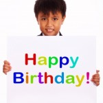 descargar mensajes de cumpleaños para tu sobrino, nuevas palabras de cumpleaños para tu sobrino