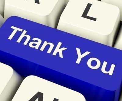 Buscar Nuevos Mensajes De Agradecimiento Para Tu Maestro
