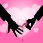 descargar mensajes de conquista para un amor a primera vista, nuevas palabras de conquista para un amor a primera vista
