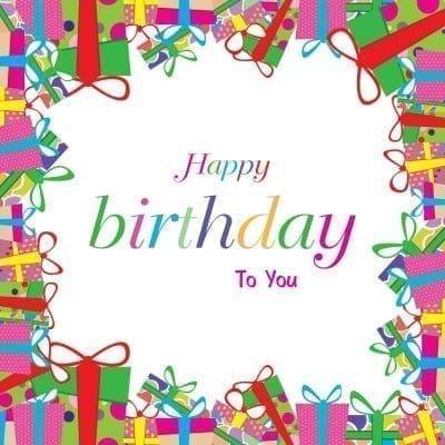 Buscar Mensajes De Cumpleaños Para Tu Amigo Que Está Lejos