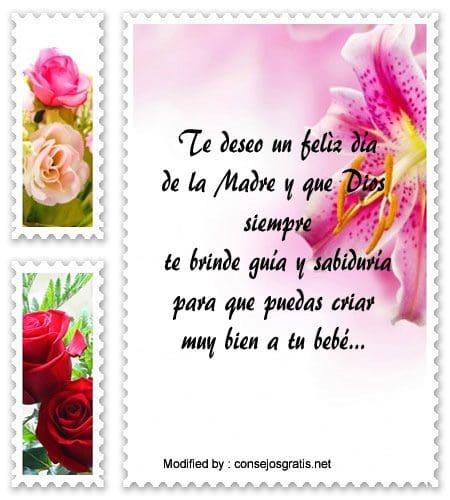 descargar frases bonitas para el dia de la Madre,descargar frases para el dia de la Madre