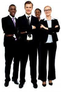 descargar mensajes de motivación para tus compañeros de trabajo, nuevas palabras de motivación para tus compañeros de trabajo