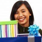 descargar mensajes de cumpleaños para tu hija, nuevas palabras de cumpleaños para tu hija