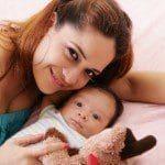 descargar mensajes por el Día de la Madre para Mamá primeriza, nuevas palabras por el Día de la Madre para Mamá primeriza