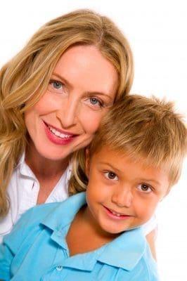 Enviar Mensajes Por El Día De La Madre Para Tu Hija