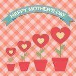 descargar mensajes por el Día de la Madre para una enfermera, nuevas palabras por el Día de la Madre para una enfermera
