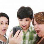 descargar mensajes por el Día de la Madre para tu suegra, nuevas palabras por el Día de la Madre para tu suegra