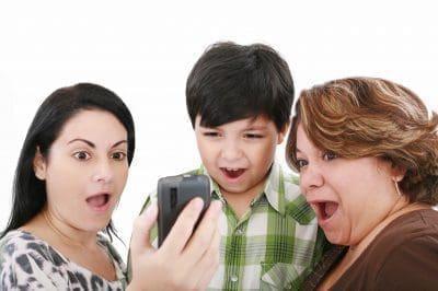 Lindos Mensajes Por El Día De La Madre Para Tu Suegra | Dia de la Madre
