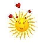 descargar mensajes de buenos días para tu pareja, nuevas palabras de buenos días para tu pareja