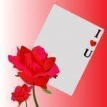 buscar nuevas dedicatorias de declaración amorosa para una mujer, originales textos de declaración amorosa para una mujer