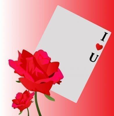 Lindos Mensajes De Declaración Amorosa Para Una Mujer