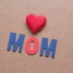 descargar mensajes por el Día de la Madre para mi suegra, nuevas palabras por el Día de la Madre para tu suegra