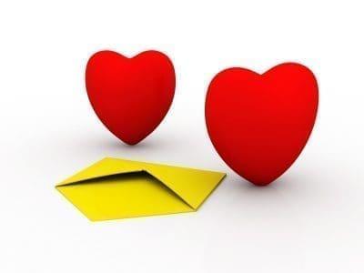 Lindos Mensajes De Amor Para Tu Pareja Que Viajó