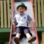 nuevas frases de cumpleaños para mi hermano menor, buscar palabras de cumpleaños para tu hermano menor