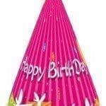 descargar mensajes de cumpleaños para tu mejor amigo, nuevas palabras de cumpleaños para tu mejor amigo