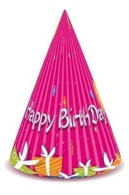 Mensajes De Cumpleaños Para Mi Mejor Amigo   Saludos De Cumpleaños