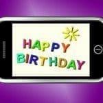 buscar nuevas dedicatorias de cumpleaños para tus hijos, originales textos de cumpleaños para mis hijos